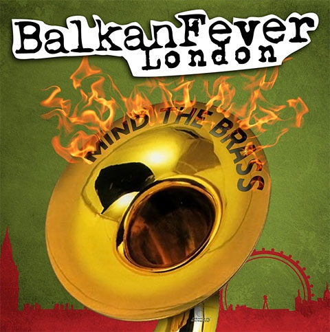 balkan-fever-london