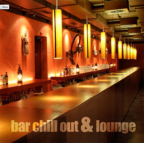 bar-lounge-chillout