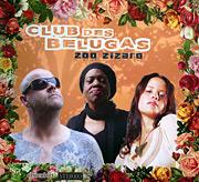 Club des Belugas: Zoo Zizaro