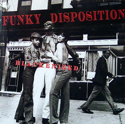 cover-funky-dispo.jpg