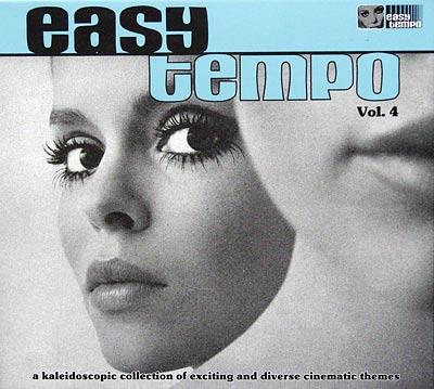 Easy Tempo 4