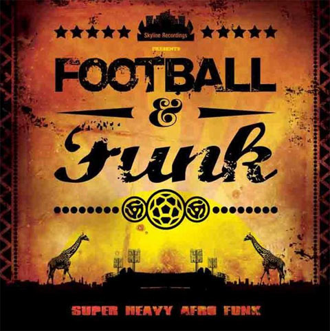 funk and football