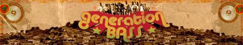 generation bass