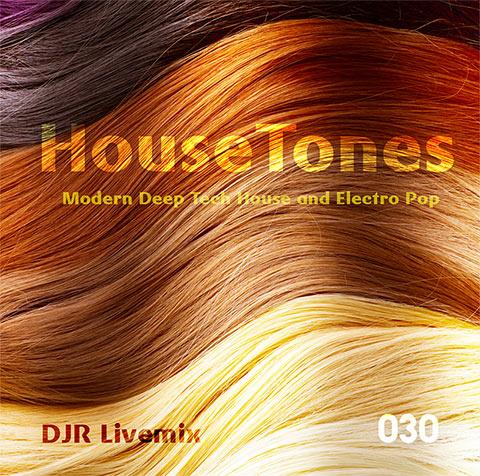 housetones480px