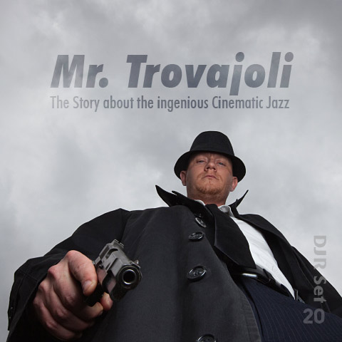 mr. trovajoli