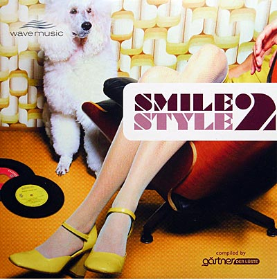 Smile Style 2