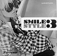smilestyle3
