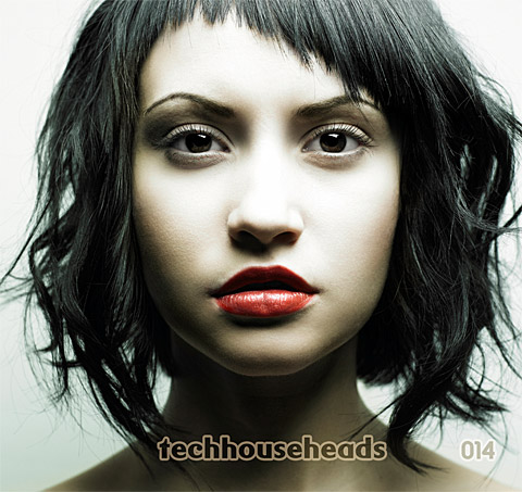 tech-house-heads