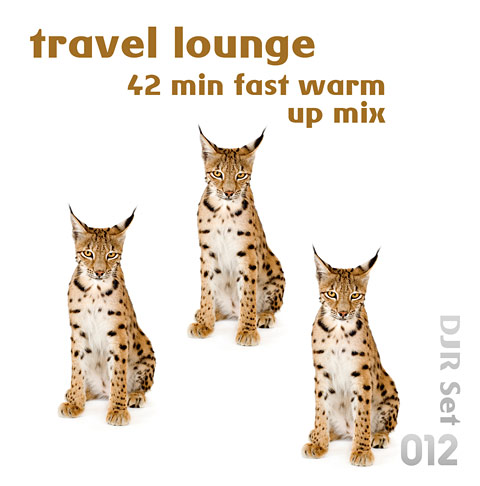 travel-lounge01